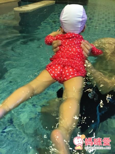 美國 RuffleButts 防曬泳衣/防曬帽