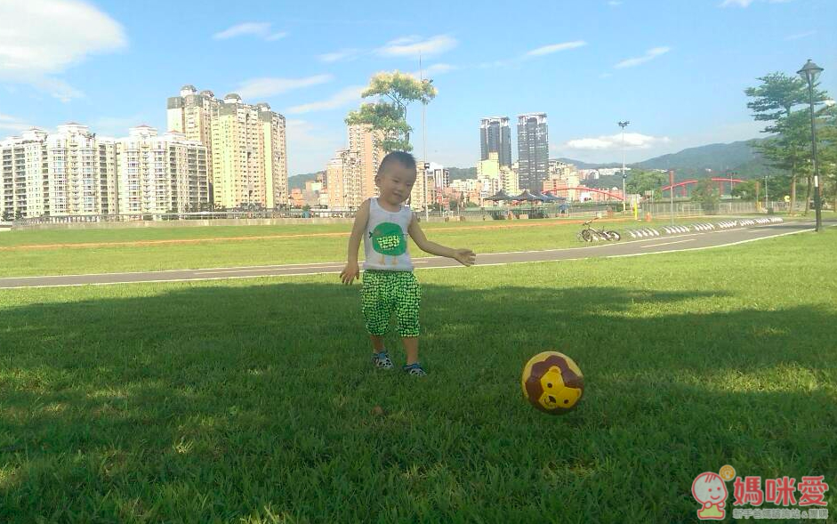 FOOTBALL ZOO