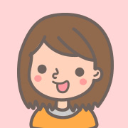 smilewitch avatar