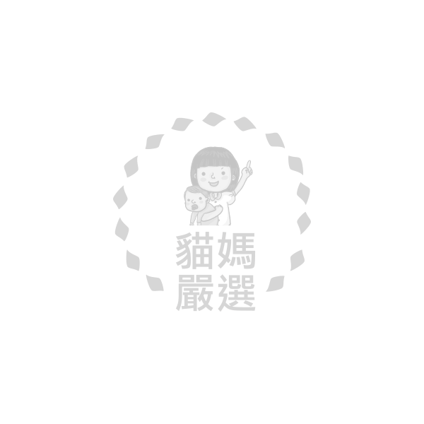 Tiny Tabs拉拉操作書-Teeny Weeny Looks for His Mummy
