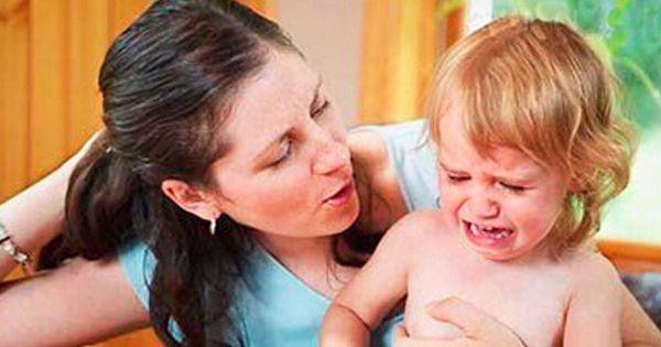 寶貝總是哭鬧?千萬要注意寶寶是否觸覺過度敏感!