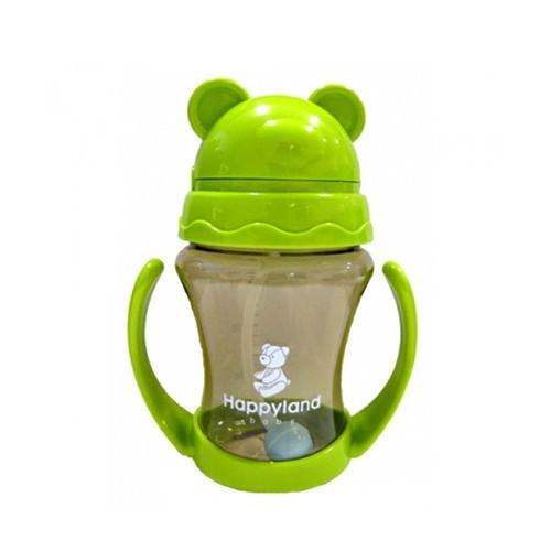 朴蜜兒Tritan防脹氣十字孔果汁杯