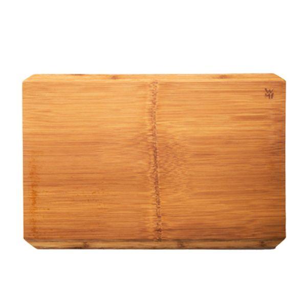 德國 WMF - 竹製砧板