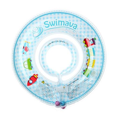 G1嬰兒游泳脖圈
