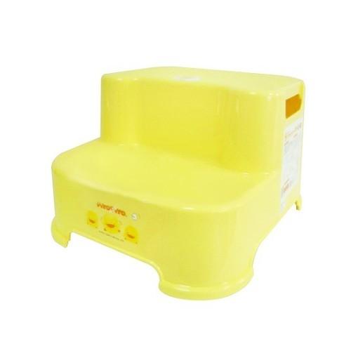 浴室雙層多功能防滑椅
