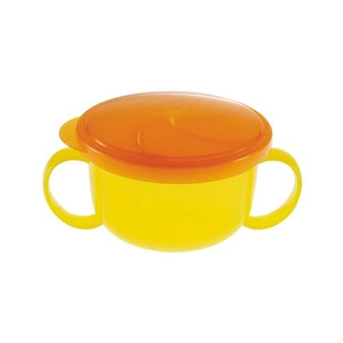 小餅乾保存杯