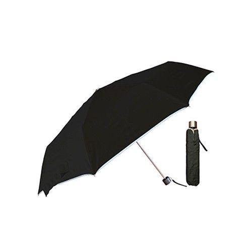 日本東麗防潑水超輕羽量級晴雨小傘
