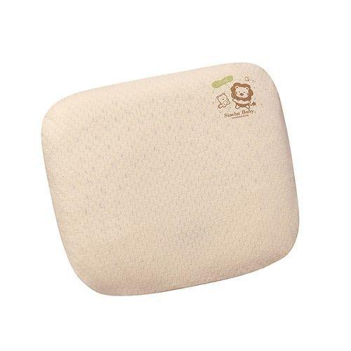 有機棉乳膠塑型枕