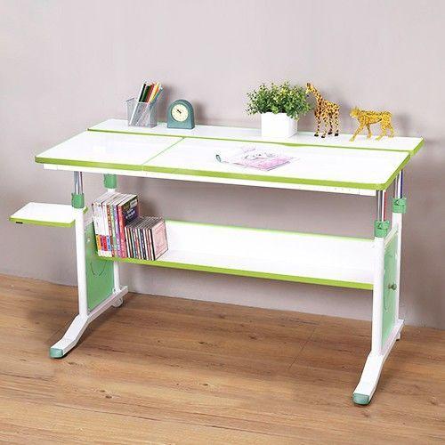 創意小天才第五代兒童專用調節桌