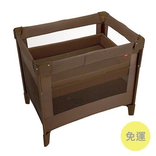 [免運]嬰兒床