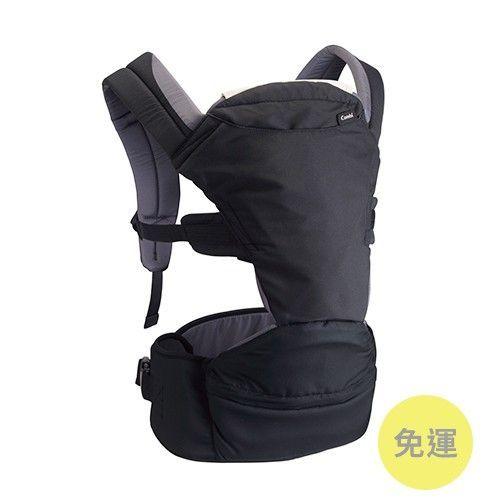 [免運]HIPSEAT-ff 折疊式坐墊背巾