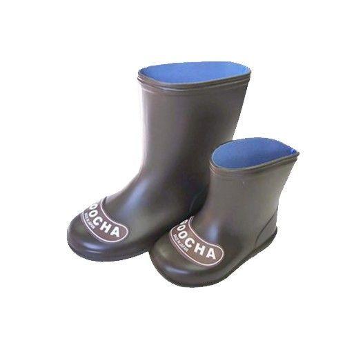 日本製兒童雨鞋
