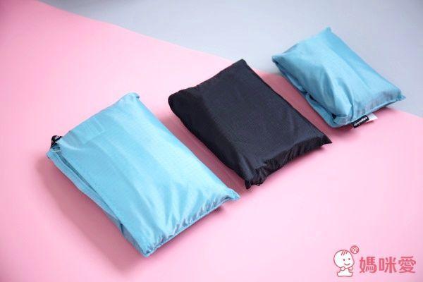 Unicite 行李箱提袋