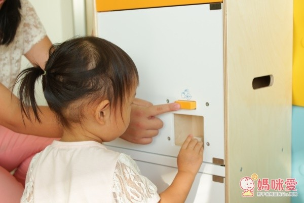 Hape 角色扮演系列大型冰箱