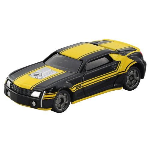 日本TOMICA玩具車