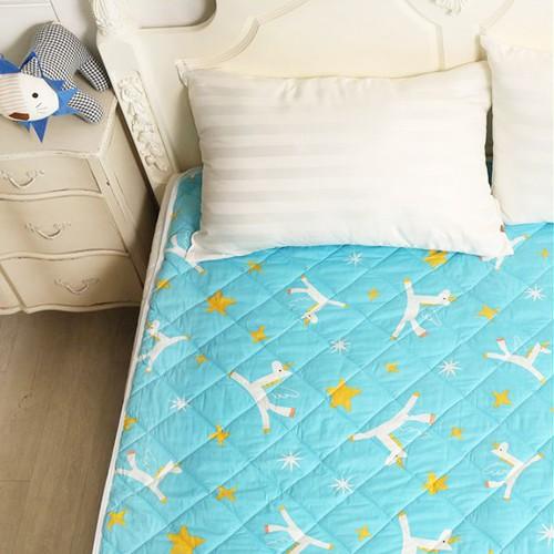 "Great Living 格蕾 ? 兒童睡袋 / 保潔床包、枕套"" width="