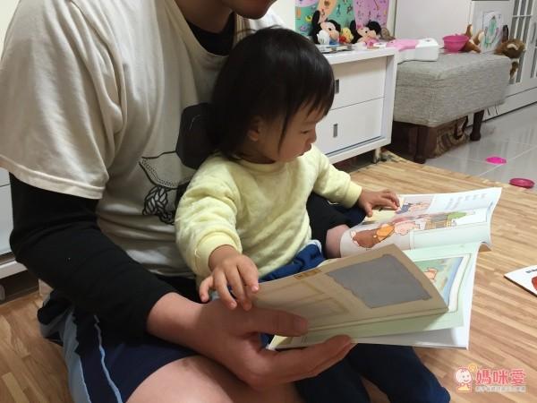 廖彩杏老師英文書單