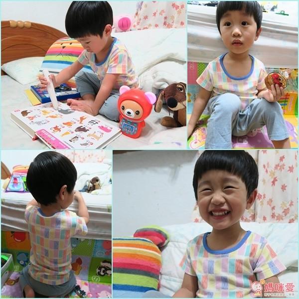 日本千趣會童裝,連身衣,家居服