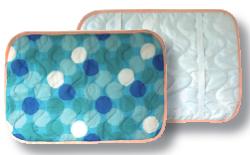日本 Bisque CDF 涼感推車蓋巾