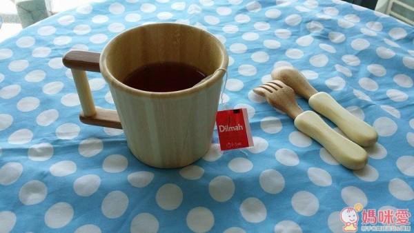 日本製 孟宗竹餐盤 便當禮盒