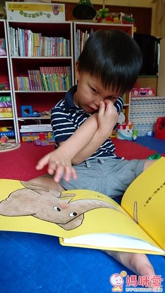 小魯文化童書
