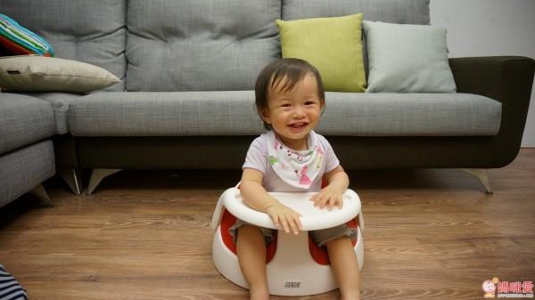 英國mamas & papas 二合一育成椅 / 三合一都可椅