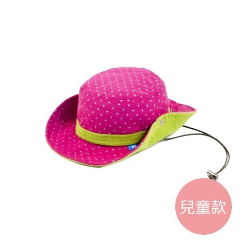☀ Clef  SMILEY HAT