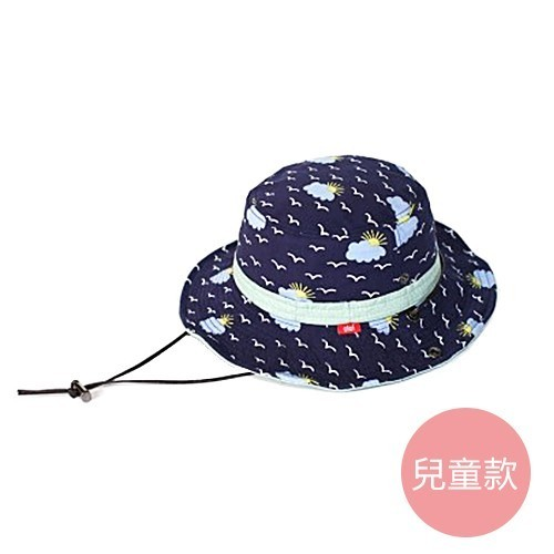 ☀ Clef SUNNY DAY HAT