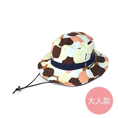 Clef BALOON HAT