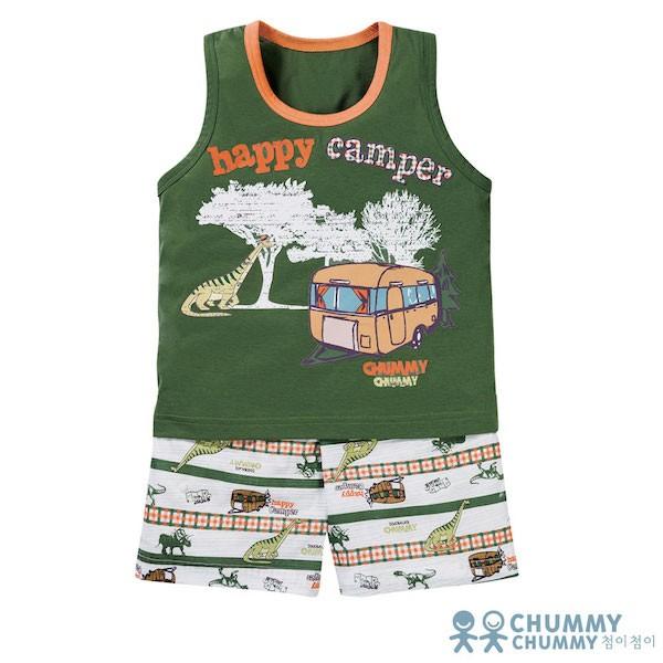 chummy chummy 童裝