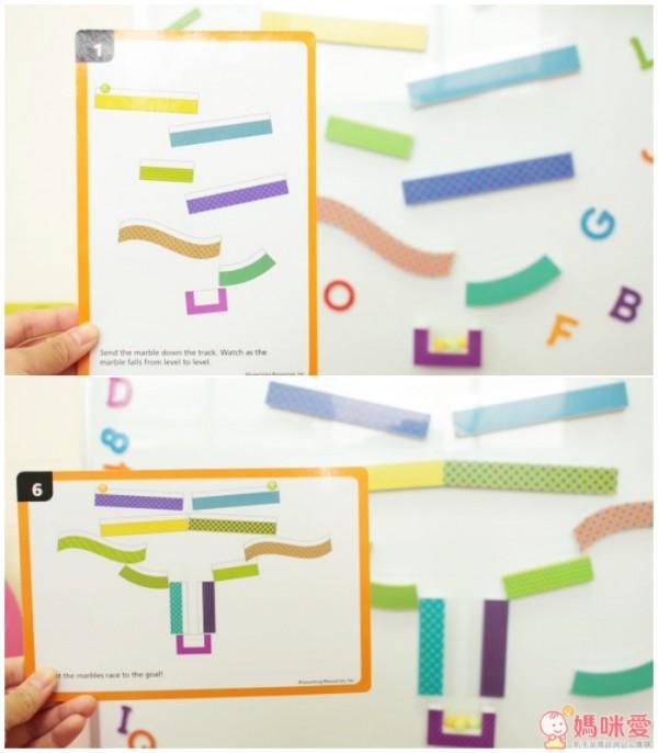 美國Learning Resources益智玩教具