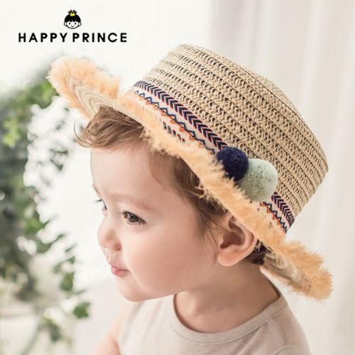 最後出清☀︎ 韓製 棒球帽 / 遮陽帽 / 髮飾 ☀︎夏天必備時尚配件,不怕曬更可愛!