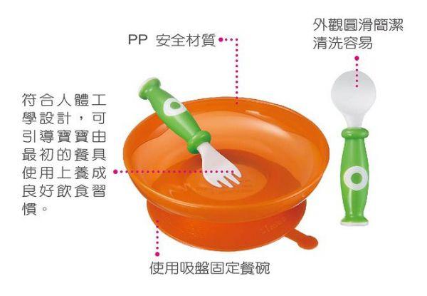 【小獅王辛巴】兒童水杯八月份網路獨家!副食品好物!