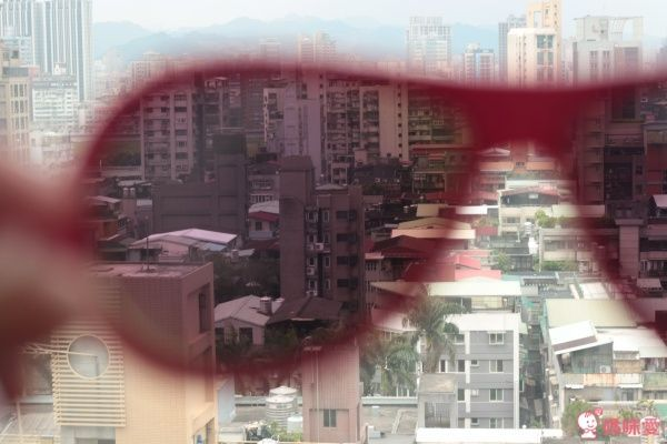 瑞士 SHADEZ 可彎折嬰幼兒時尚太陽眼鏡