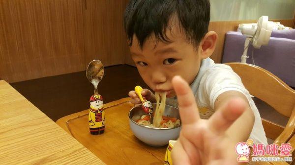美國 EAT 4 FUN 幼兒 316 不鏽鋼可愛餐具