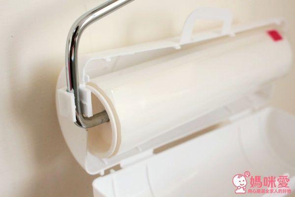【gomu】環保超黏除塵輪 / 無痕水洗掛鉤、小文具