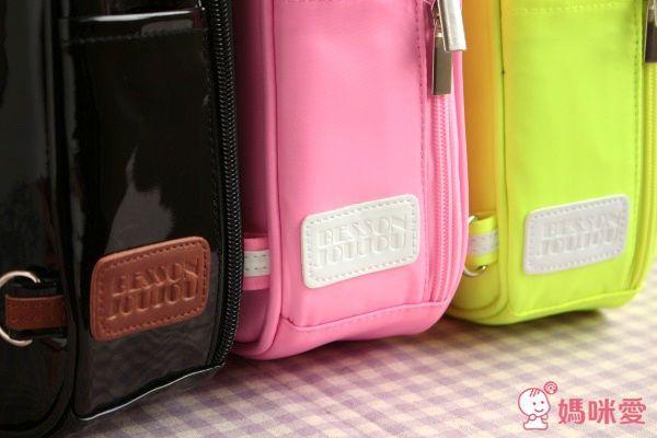 韓國 Besson JouJou 保溫保冷兒童包(漆皮系列/螢光系列/帆布系列)