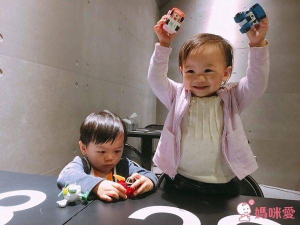 救援小英雄 POLI 波力玩具