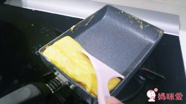 Pitako 玉子燒煎蛋鏟