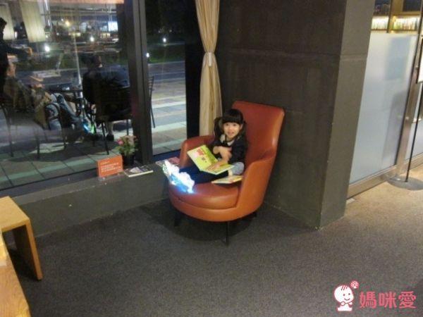 韓國 Besson JouJou LED 發光星星鞋