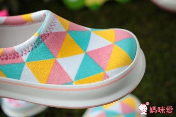 日本 SkippOn 兒童休閒機能鞋