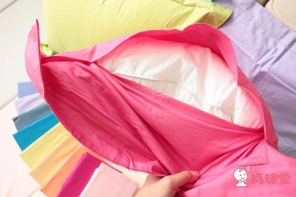 【伊德寢具 IDEE】新疆棉、埃及棉枕套 / 床組