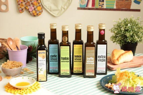 《施慕芙》特級冷壓初榨橄欖油