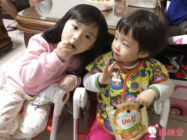 韓國 Natural Choice 天然嚴選每日水果乾