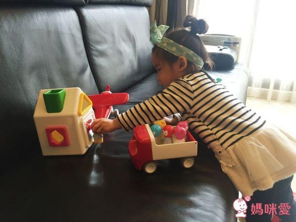 美國 Kid O聲光玩具
