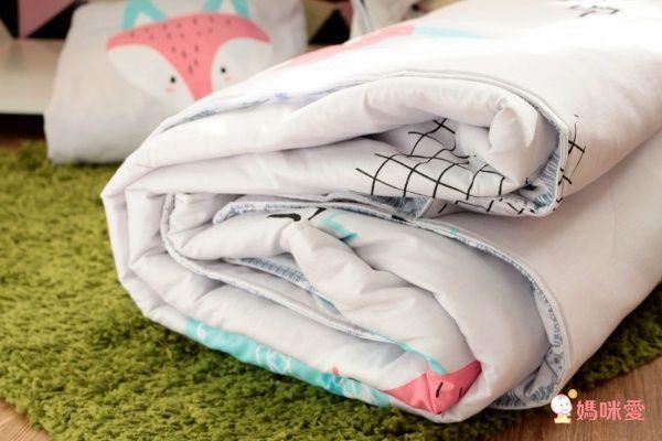 PureOne 極致純棉床包組