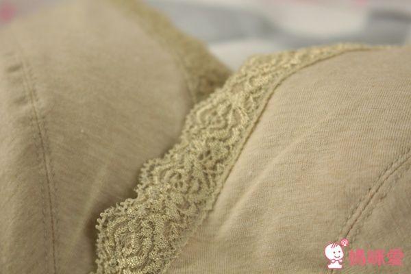 日本 Combi 臺灣製孕產婦哺乳內衣系列