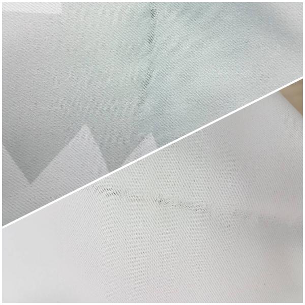 韓國【Ice Cream Fairy】磁鐵遮陽窗簾