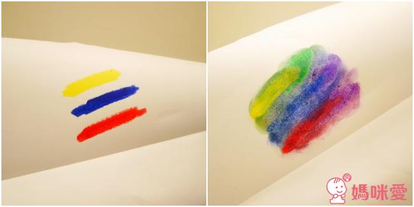 西班牙JoanMiro可水洗兒童絲滑蠟筆