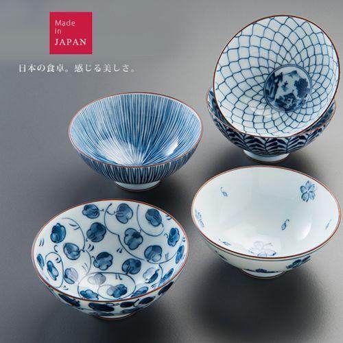 日本國家級工藝!西海美濃燒陶器特輯